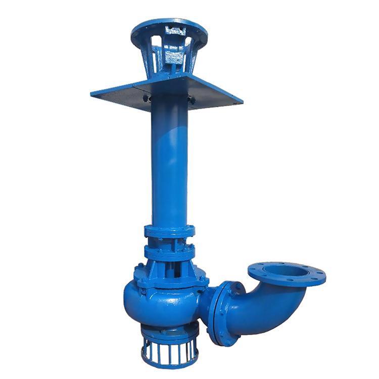YZ液下浆泵